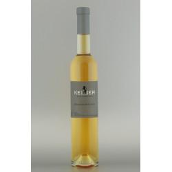 Weintrauben Liqueur