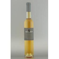 Liqueur Wine Würzer S