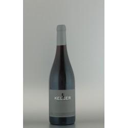 Dornfelder Rotwein medium dry