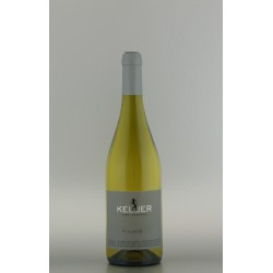 Riesling S dry
